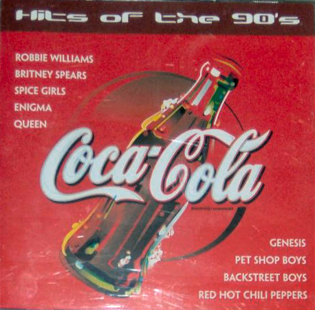 Hits 1999 cd Released 1999 Format(s cd