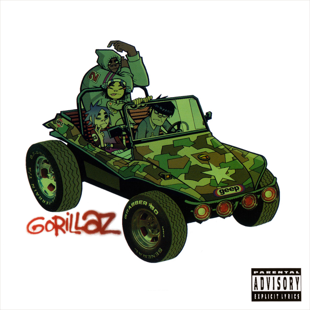 gorillaz_gorillaz_cd_cover_big.jpg